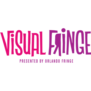 Visual Fringe